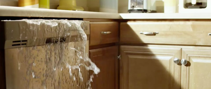 San Jose, CA Water Damage Restoration